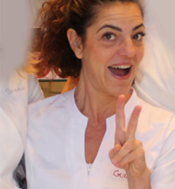 ALESSIA SICOLO